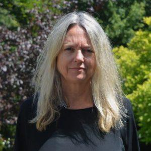 Rae Howling