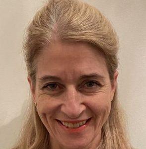 Dawn Grantham