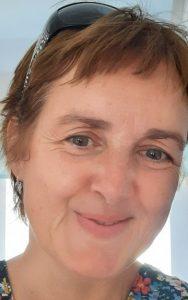 Alison Stephenson